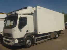 Volvo Fl 240 Trucks - Nettikone