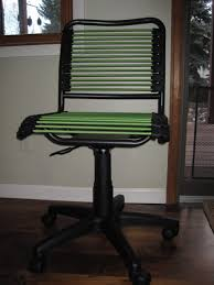 Bungee Office Chair Replacement Cords by House Winsome Container Store Bungee Chair Review Office Style