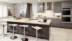 Design Ideas for a e Wall Kitchen