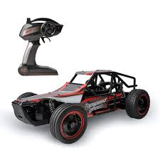 RC Racing Car: Amazon.co.uk Rc Nitro Gas Truck Hsp 110 24g 4wd Rtr 88042 Rchobbiesoutlet Remote Control Car Electric Monster Truck Offroad Racing Hail To The King Baby The Best Trucks Reviews Buyers Guide Cars Full Proportion 9116 Buggy 112 Off Road Redcat Volcano Epx 24ghz Redvolcanoep94111bs24 Rgt Racing Scale 4wd Rock Crawler Climbing Trigger At Bigfoot 4x4 Open House Axial Releases Ram Power Wagon Photo Gallery 70kmhnew Arrival 118 Jjrc A979b Radio Dragon Light System For Short Course Pkg 2 Tamiya Lunch Box Van Kit Towerhobbiescom
