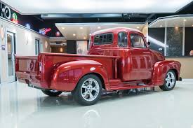 1950 Chevrolet Pick Up Truck 3100 5 Window Chevrolet 5window Pickup Ebay 5 Window Farm Hand 1951 Chevy 12 Ton Pickup Truck Rare Window Deluxe Cab Classic 5window 1953 Gmc Vintage For Sale 48 Trucks Pinterest Trucks 1949 3100 105 Miles Red 216 Cid Inline 6 4speed 1950 Pick Up Truck Nice Amazing 1954 Other Pickups Great Chevy Truck Window Cversion Glass House Bomb Dodge B1b In Rancho