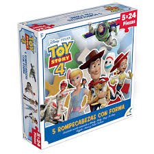 Toy Story Woody Tagarela Toy Story 4