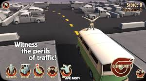 Turbo Dismount 1.32.0 Unlocked Mod Apk Download » APK Mody - Android ... 2009 Chev C4500 Kodiak Eti Bucket Truck Fiber Lab Ifthookloader Bodies Rolltechs Specialty Vehicles Turbo Dismount 15 Youtube For All Your Specrushing Car Smashing Needs Image Artwork 5jpg Steam Trading Cards Wiki Stickman Crush Apk Troopers Kamaz63968 Typhoon Editorial Photography Lp Ep2 Frogger Fire Trouble Parking Lot Key Global G2acom Repair And Wash Merx Truckbrandsjpg