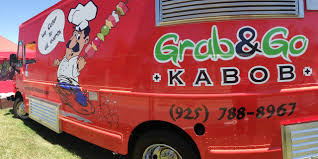 Grab & Go Kabob Persian/Iranian Food Truck - East Bay, CA Tampa Bay Food Truck Rally Mar 4 Valspar Championship Area Vehicle Wraps And Graphics Custom Lobster Jos Home Facebook Buckhorn Bbq Scribe Creative Agency G Lounge Gloungesf Twitter Off The Grid Teams Up With Devils Canyon Brewery For San Carlos Try It Base Landscape Architecture The 37 Best Trucks In Music Foster City California Francisco How Much Does A Cost Open Business Ellies Wonder Offthegrid Simply Mochi Flavors