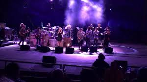 Tedeschi Trucks Band @ Red Rocks 2016 With A Little Help From My ... Tedeschi Trucks Band Leans On Covers At Red Rocks The Know Closes Out Heroic Boston Run Show Review 2 Derek And Susan Happily Sing The Blues Axs Photos 07292017 Marquee Welcomes Hot Tuna Wood Brothers In Arkansas 201730796435 Whats Going On Cover By Los Lobos 85 2016 Letter Youtube Tour Dates 2017 2018 With 35 Of A Mile In Allman Members