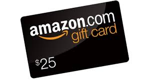 Premium Listing Archives - Blog Giveaway Directory Do Gift Cards Have Fees Card Girlfriend Win Ebooks Or Choice Of 10 Amazon Barnes Noble Starbucks The Chronicles Narnia Cs Lewis 9781435117150 Amazoncom Books And Balance Check The With Image Best 100 Free Shipping Earn Doubleplus Points When Shopping At More Carpe Mileageplus X App Bonus United Miles Ebay More Hours Wanna Join My Free Gift Card Giveaway Youtube 20 Ways To Make Your Own Holders Gcg Save On For Itunes Southwest Dominos Buy Top Fathers Day Dads