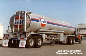 Gulf Oil Tanker Virginia | #100years | Pinterest | Trucks, Oil ... European Leader In Dry Bulk Logistics Engine Emission Limits Goulet Trucking 24 Hour Tank Truck Service Welcome To Keith Hall Transport Sunil Transport Texas Company Truck It Inc Indian River Facing Shipping Constraints Canada Moving Oil One Truckload At A Dart County Denies Exxonmobil Request To Haul Oil By Summit Jacksonville Florida Jax Beach Restaurant Attorney Bank Hospital
