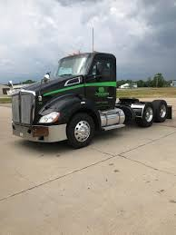 Sold – KWA Truck Sales Midway Ford Truck Center Dealership Kansas City Mo Flag Mack Industrial Material Disposal Recycling Services Midwest Companies Lifted Trucks In The Ultimate Rides Rotator Job Rollover Loaded Semi July 2015 Youtube Lefthanders New Chassis Hot Rod Network Sales Valley Brake Alignment Inc Photos Billy Melville On Twitter My Friends At Pipelines Drivers Wanted Why Trucking Shortage Is Costing You Fortune Volvo Of Omaha North American Trailer Ne
