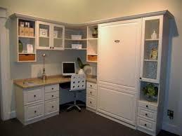 stark bedroom murphy beds desk decor ikea wall hedia