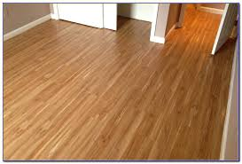 Laminate Vs Engineered Wood Flooring Pros And Cons