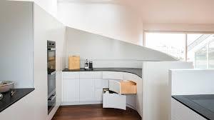 schreinerküche individuelle küchen vom schreiner opperer