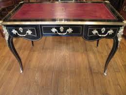bureau napoleon 3 galerie arnaud catel