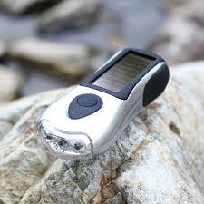 le de poche a manivelle aliexpress acheter yupard portable 3 led le torche 300lm à