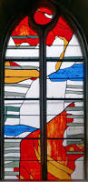Harlem Hospital Glass Mural by 721 Best Vitraux Stainglasses Images On Pinterest Stained