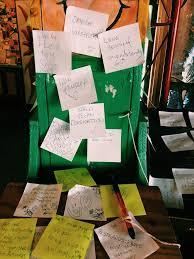 I Heart Mead s Green Door Cafe