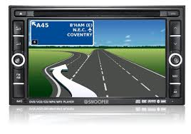 Buy A Truckmate S9020 AVN From The UK Manufacturer - Snooper Gps Vehicle Tracking System Provider In Delhi India Tracking Amazoncom Tom Trucker 600 Device Navigation For How To Do A Truck Permit Route Using Copilot Truck 9 Laptop Garmin Dezlcam Lmthd 6inch Navigator Cell Tutorial The Profile The Dezl 760 Lmt Trucking Dezl 760lmt 7inch Bluetooth With Rand Mcnally Inlliroute Tnd 510 Eng American Simulator Display Dash Gauges On Pro 7150 Software Set 43 Usacan Maps Car Fleet Truckmate 7 Inch Free Lifetime Background Map And Nav Icons Gps Advisor Ats