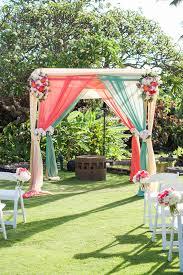 Plantation Gardens Wedding Carrie Franklin Legacy Events