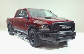 2019 Dodge Truck Colors 2017 Ram 1500 Night First Drive Night Hauler ... Best 2019 Dodge Truck Colors Overview And Price Car Review Ram 2017 Charger Dodge Truck Colors New 2018 Prices Cars Reviews Release Camp Wagon Original 1965 Vintage Color By Vintageadorama 1959 Dupont Sherman Williams Paint Chips 1960 Dart 1996 Black 3500 St Regular Cab Chassis Dump Ram 1500 Exterior Options Nissan Frontier Color Options 2015 Awesome Just Arrived Is Western Brown