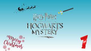 FileHarry Potter Wordmarksvg Wikimedia Commons