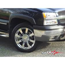 100 Oem Chevy Truck Wheels OEM 22 14 15 CHEVY SILVERADO TAHOE SUBURBAN AVALANCHE Wheel Tire
