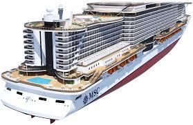 ncl gem deck plan pdf msc seaside deck plan cruisemapper