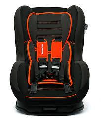 siege auto recaro maclaren mothercare sport car seat forward facing car seats 1