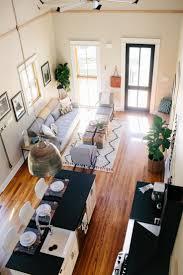 Best 25 Small House Interior Design Ideas Pinterest Small New