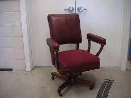 Wh Gunlocke Chair Co Wayland by Gunlocke Office Chair Calvin U0027s Garage