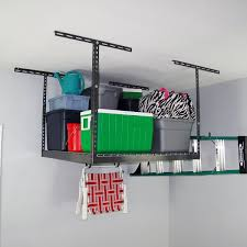 Racor Ceiling Storage Lift Canada by Uncategorized Tpn Stunning Garage Storage Lift Garden