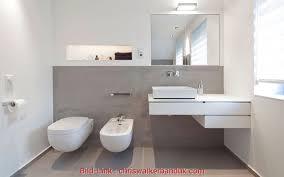 badfliesen grau am leben bad beige liebenswert badezimmer