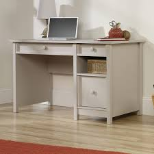 Realspace Magellan Collection L Shaped Desk Dimensions by Kohls Desk Bike Best Home Furniture Decoration