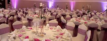 Chair Covers For Weddings - Revolution Weddings Chair Covers For Weddings Revolution Fairy Angels Childrens Parties 160gsm White Stretch Spandex Banquet Cover With Foot Pockets The Merchant Hotel Wedding Steel Faux Silk Linens Ivory Wedddrapingtrimcastlehotelco Meathireland Twinejute Wrapped A Few Times Around The Chair Covers And Amazoncom Fairy 9 Piecesset Tablecloths With Tj Memories Wedding Table Setting Ideas Au Ship Sofa Seater Protector Washable Couch Slipcover Decor Wish Upon Party Ireland