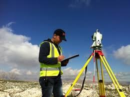 bureau d etude topographique bureau d etudes topographiques mouadh ben fathi messaoud sfax