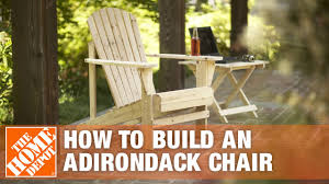 How To Build An Adirondack Chair 35 Free Diy Adirondack Chair Plans Ideas For Relaxing In 3 1 Highchair Lakirajme High Childrens Fniture Odworking Woodworking Rocking Our Easy 23 Porch Swing To Chill Your Front Hokus Pokus 3in1 Highchairs Swedish Barn Amish Ironing Board Step Stool Baby Sitter Wood Home 13 Bench The Beginner And Beyond Rural Pennsylvania Clinic Treats Mennonite Children Dudeiwantthatcom Dude I Want Marners Six Mile Restaurant A Favorite Country