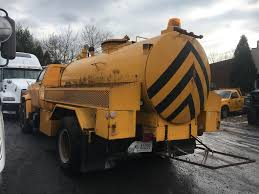 USED 1983 GMC 7000 W/ VACTOR MODEL 850 FOR SALE #1687 Vacuum Trucks For Sale Hydro Excavator Sewer Jetter Vac Hydroexcavation Vaccon Kinloch Equipment Supply Inc 2009 Intertional 7600 Vactor 2115 Youtube Sold 2008 Vactor 2100 Jet Rodder Truck For 2000 Ramjet V8015 Auction Or 2007 2112 Pd 12yard Cleaner 2014 2015 Hxx Mounted On Kw Tdrive Sale Rent 2002 Sterling L7500 Lease 1991 Ford L9000 Vacuum Truck Item K3623 September 2006 Series Big