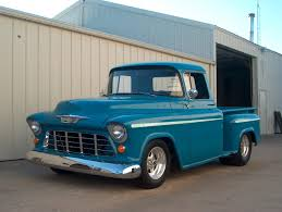 55 Chevy Truck | Trucks Accessories And Modification Image Gallery 55 Chevy Pickup Stake Bed Scaledworld 1955 3100 Big Red Click This Image To Show The Fullsize Version Rat Rod Trucks Lingenfelter Erod Imgur David Lawhuns 1st Series An Awesome Classic Hot Rod Custom Flickr 55chevytruckcameorandyito3 Total Cost Involved Truck Metalworks Classics Auto Restoration Speed Shop Flatnlows Truck Build Thread The Hamb