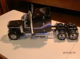 100 Custom Semi Trucks For Sale 1 32 Scale For 132 Scale Truck Parts