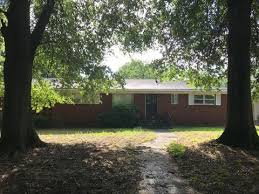 Shady Oaks Apartments Forrest City AR MultiFamily Housing Rental