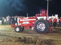 Attica OH Truck & Tractor Pull - Truck Pulls - Truck Pullers - Truck ... 2016 Four Wheel Drive 44 Super Stock Truck Pulls In Greenwich Ny Everybodys Scalin Pulling Questions Big Squid Rc Grstandspecial Events Welcome To The 168th Morrow County Fair Steemit Event Coverage Mmrctpa Tractor Pull In Sturgeon Mo Weekend On The Edge Sled Diesel Trucks 8lug Magazine Pulls Held At Paulding Local News Crescent Video Puller Heather Powell Shows How Its Done Attica Oh Pullers Lake Pei Championships
