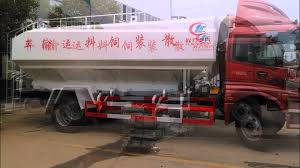 Foton Aumark 20m3 Feed Truck For Sale, Whatsapp: +86 13329899995 ... Walinga Trailers For Sale Belt Bulk Feed Bodies Tk Feed Truck Youtube 1991 All Truck Body Spencer Ia 261446 Untitled1 China 84 Tank 40cbm Heavy Duty For Alinum Rotomix Mount Archives Post Equipment Livestock Feeders Stiwell Sales Llc Browse Our Bulk Trucks Trailers Sale Ledwell 30m3 Poultry Lewsappwechat 86 133298995 5 385ton Pellet Best Quality