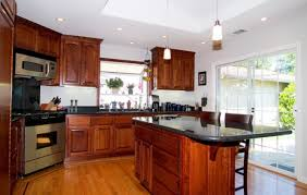 Narrow Kitchen Ideas Pinterest by Kitchen Fearsome Kitchen Design Ideas Usa Curious Kitchen Design