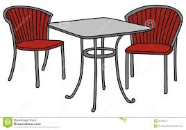 Table And Chairs Stock Illustration. Illustration Of House ... Portable Drafting Table Royals Courage Easy Information Sets Of Tables And Chairs Fniture Sketch Stock Vector Artiss Kids Art Chair Set Study Children Vintage Metal Desk Drawing Industrial Fs Table By Thomas Needham Carving Attributed To Cafe Illustration Of Bookshelfchairtable Board Everything Else On Giantex Modern Adjustable Two Girl Sitting On Photo 276739463 Antique Couch Png 685x969px And Chairs Stock Illustration House