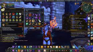 Marana Pumpkin Patch Accident by I Found Pepe Achievement World Of Warcraft