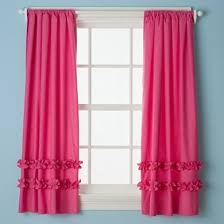 586 best cortinas images on pinterest curtains curtain designs