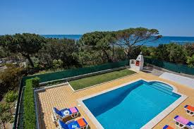 100 Villaplus.com Villa Gregorio In Gale Algarve Villa Plus