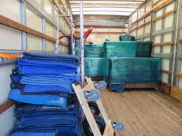 6 Tips For Loading A UHaul 18557892734 Uhaul Truck Loading Helpers Stacy Kraemer The Top 10 Rental Options In Toronto Rental Review 2017 Ram 1500 Promaster Cargo 136 Wb Low Roof U Uhaul Lemars Sheldon Sioux City Authorized Uhaul Dealer Rio Hondo Moving Truck Loading Services Best Image Kusaboshicom Using A Ramp To Load And Unload Insider Anchor Ministorage Ontario Oregon Storage Operation Santa 5 My Storymy Story Haul Pickup Trucks For Sale Awesome At 8 Miles Per Hour