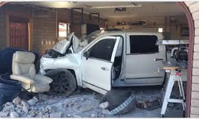 Suspect Crashes Stolen Truck Into Apache Junction Home ... Apache Junction Food Bank Desperate For Dations After Refrigerated Suspect Crashes Stolen Truck Into Home Intertional Trucks In Az For Sale Used Chamber Of Commerce Pickup Only Delightful Work Truck News Dodge Ecodiesel Classic American 1961 Mack B61 Editorial Image The Witches Inn Custom Rig Wins Big At Mats 2018 Trucks Only Cars Dealer Elegant Features 1948 1960 Fargo Desoto 2003 Gmc Topkick C4500 Arizona Carrying Budweiser Clyddales Stock Public Surplus Auction 2120314