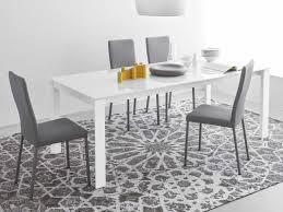 Connubia Garda Dining Chair