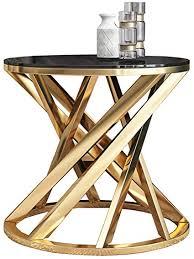 carl artbay home selected furniture beistelltisch