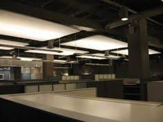 Tectum V Line Ceiling Panels by Tectum V Line Interior Panels Add A Panel Type Look To Standard